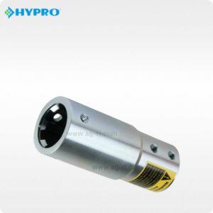 Адаптер 6 шлицев роликового насоса Hypro 1320-0076
