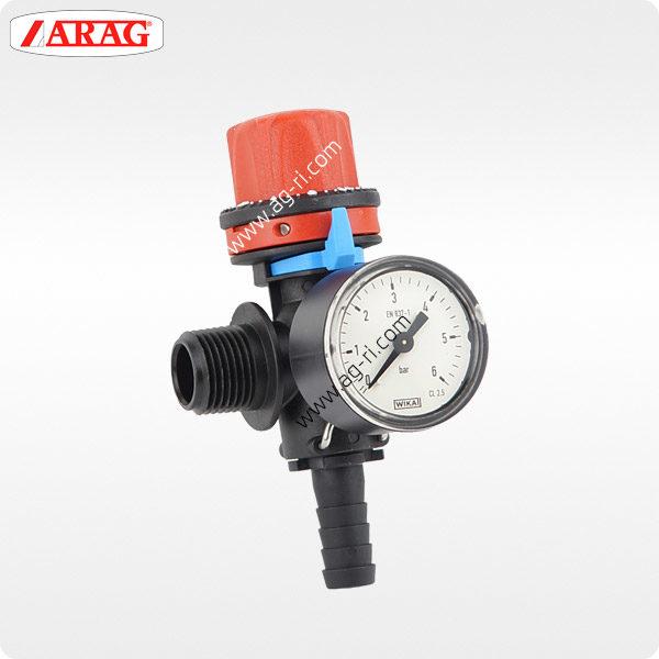 Регулятор Arag 9620222