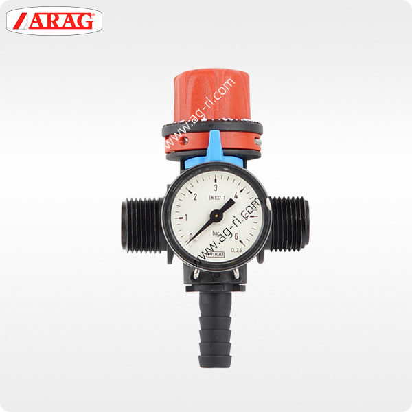 Клапан регулировки давления ARAG 9620222