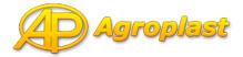 Agroplast logotype