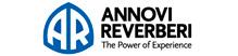 Annovi Reverberi logotype
