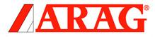 Arag logotype