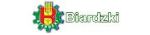 Biardzki logo
