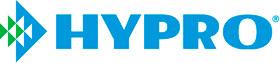логотип Хипро Хайпро Hypro
