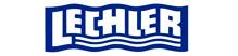 Lechler logotype