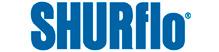Shurflo logo