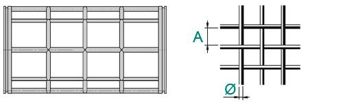 фильтроэлемент AP14SF Agroplast