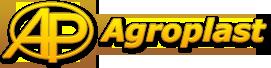 Логотип Агропласт