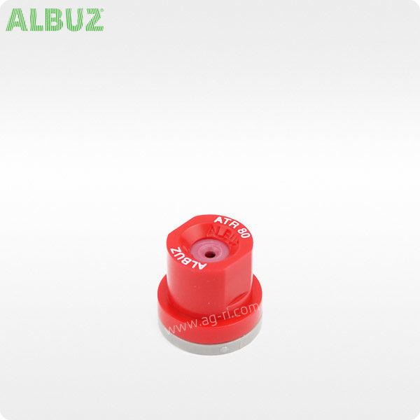 Распылитель ALBUZ ATR 80 керамика