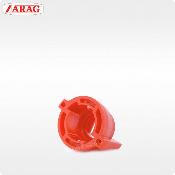Байонетный колпачёк Arag стандарт 1