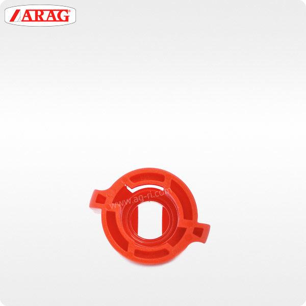 Байонетный колпачёк Arag стандарт 8 мм