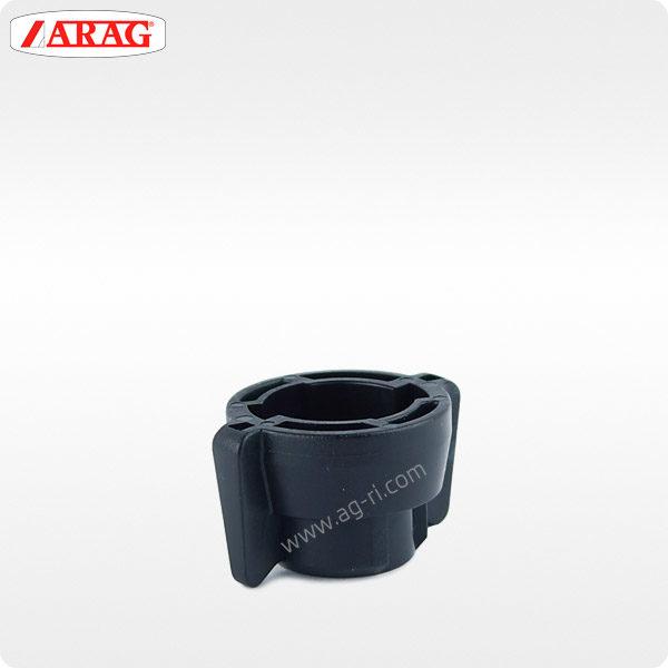 Быстроразъёмная заглушка Arag 40290901