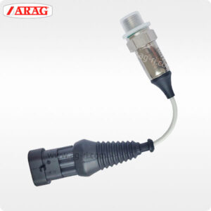 Датчик давления для Arag Bravo 180 300 400