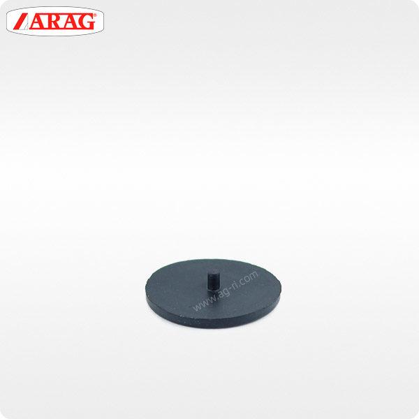 Диафрагма 005860.036 клапана отсекателя форсунки ARAG 1
