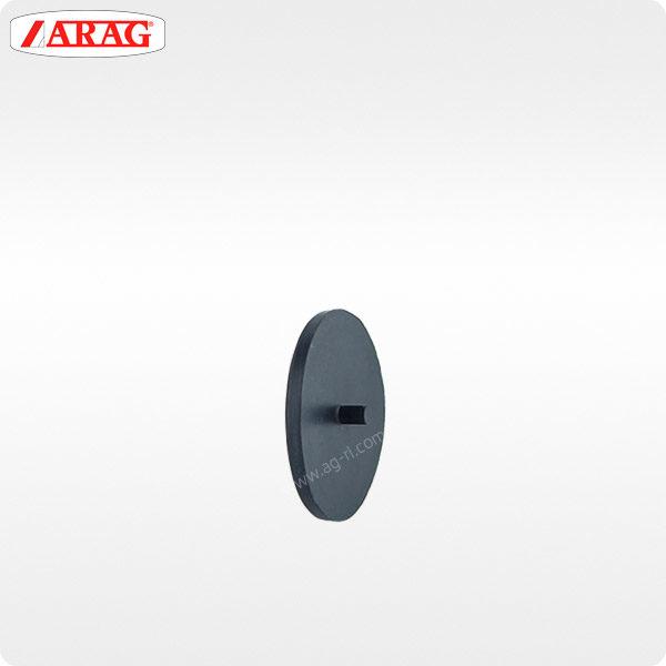 Диафрагма 005860.036 клапана отсекателя форсунки ARAG