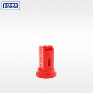 Двухфакельный инжекторный распылитель LECHLER IDKT