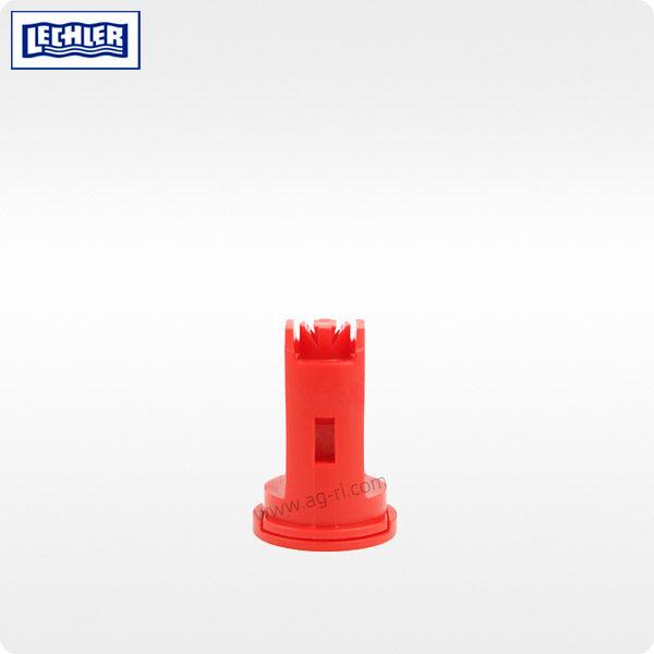 Двухфакельный инжекторный распылитель Lechler idkt 04