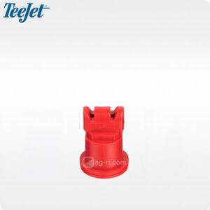 Двухфакельный инжекторный распылитель Teejet AITTJ60