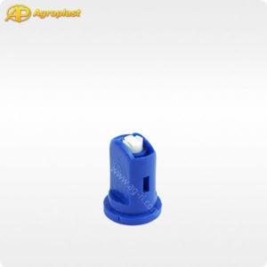 Двухфакельный инжекторный распылитель Agroplast 6MSC2 керамика