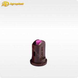 Двухфакельный инжекторный распылитель Agroplast 6MSP2