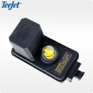 Электродвигатель запорного клапана Teejet 50515-22CP05 на опрыскиватель