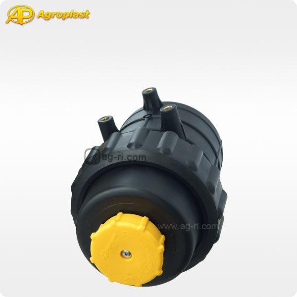 Фильтр большой всасывающий Agroplast AP14FSD клапан