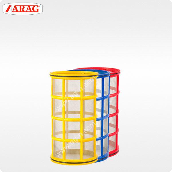 Фильтроэлемент 108×200 фильтра Arag 316