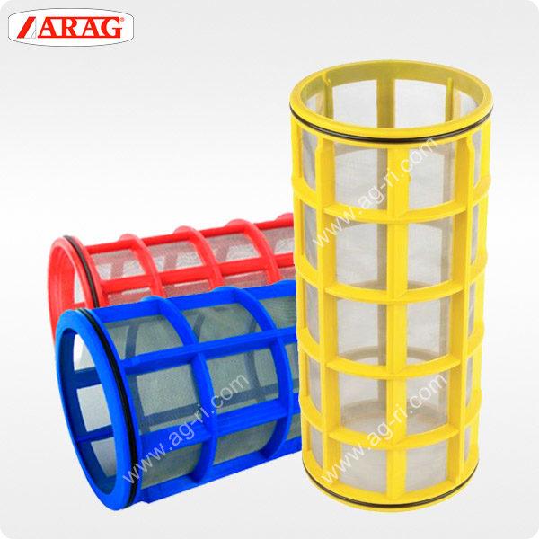 Фильтроэлемент 145x320 фильтра Arag 319