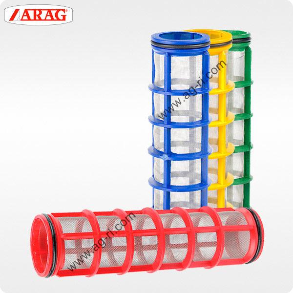Фильтроэлемент 58×210 фильтра Arag 326-328