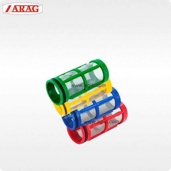 Фильтроэлемент 38×89 фильтра Arag 322-2