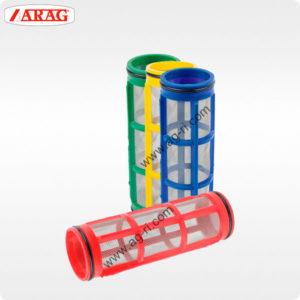 Фильтроэлемент 38×122 фильтра Arag 322-4