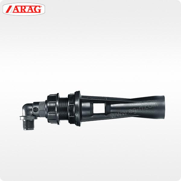 Гидравлическая мешалка Arag 90