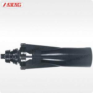 Гидравлическая мешалка Arag ёмкости