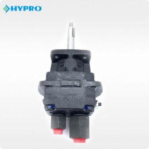 Гидромотор насоса Hypro 9303-hm3c