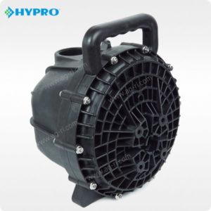 Голова мотопомпы Hypro 1542P-65SP 3