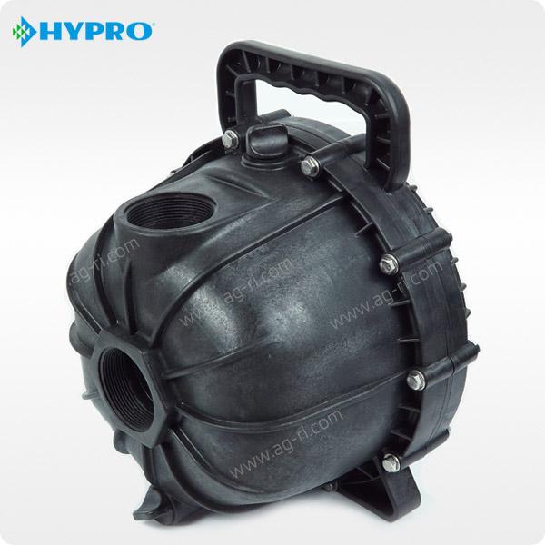 Голова мотопомпы Hypro 1542P-65SP