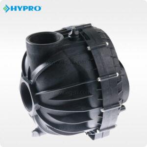 Голова помпы 3″ комплект Hypro 3430-0692