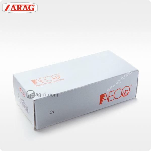 Индуктивный датчик скорости для Bravo AECO упаковка