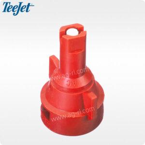 Инжекторный керамический распылитель Teejet AIC