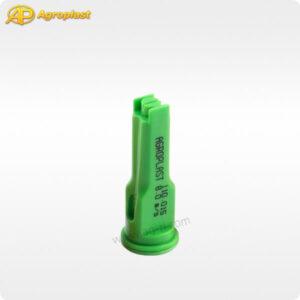 Инжекторный распылитель Agroplast AP1108MS длинный