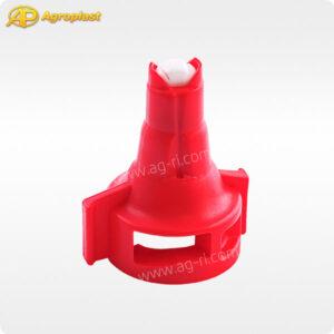 Инжекторный распылитель Agroplast DK8MS08C