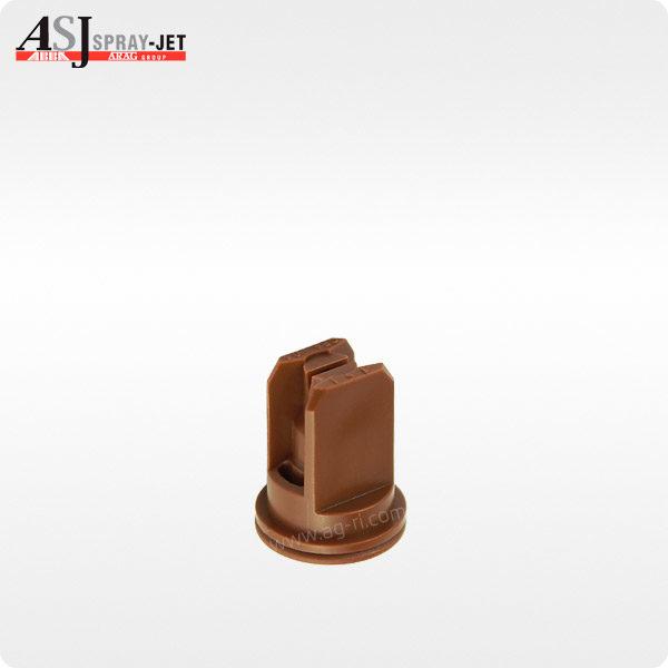 Компактный инжекторный распылитель Arag asj Cfa