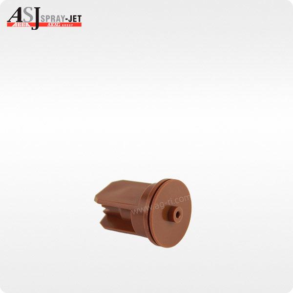 Компактный инжекторный распылитель Arag asj Cfa опрыскиватель