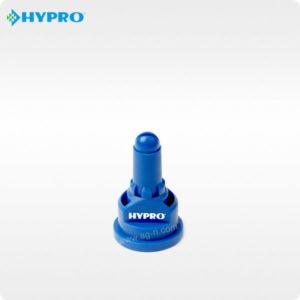 Инжекторный распылитель HYPRO Guardian Air GA110