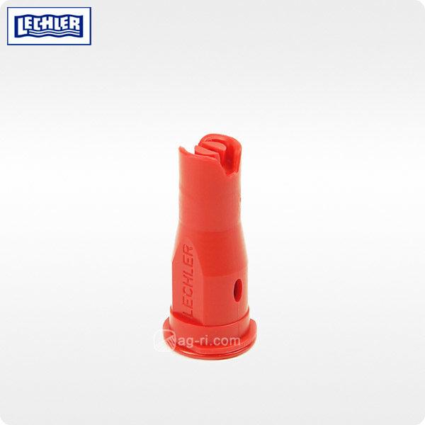 Инжекторный распылитель LECHLER ID 120-04 на опрыскиватель