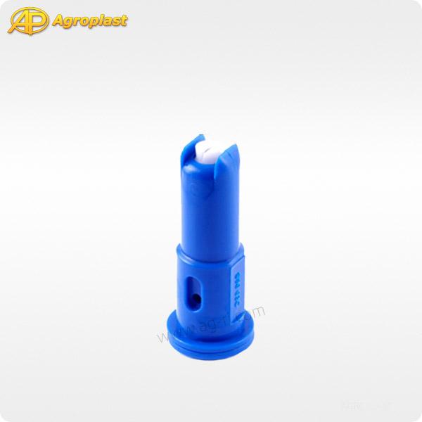 Инжекторный керамический распылитель Agroplast 8MSC