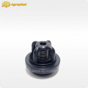 Клапан насоса Agroplast P-100