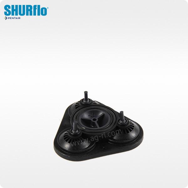 Клапаны насоса Shurflo серии 8000