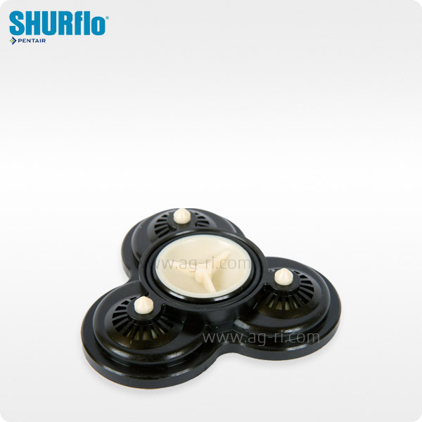 Клапаны насоса Shurflo серии 2088 2087