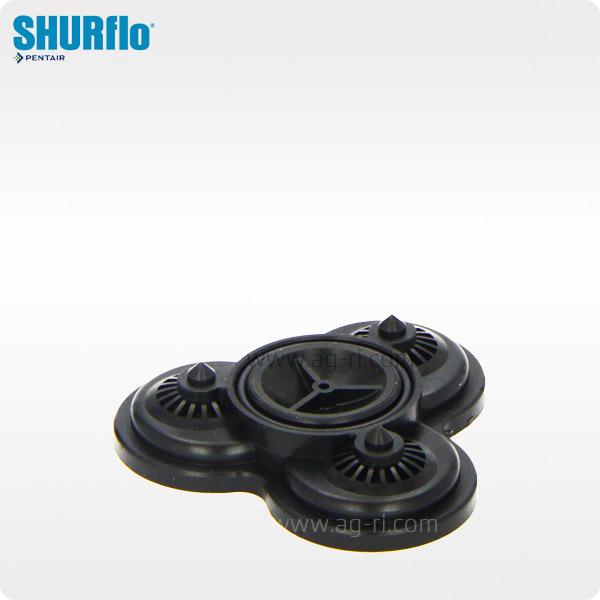 Клапаны насоса Shurflo 94-232-05